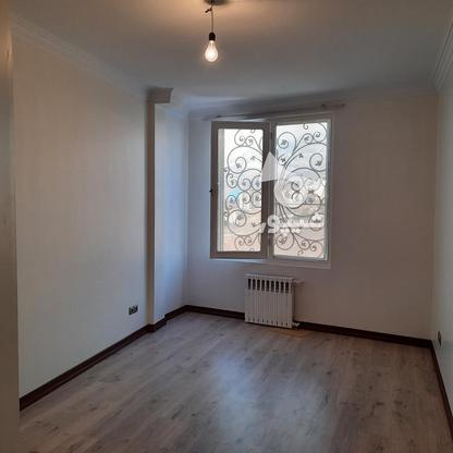فروش آپارتمان 150 متر در سوهانک در گروه خرید و فروش املاک در تهران در شیپور-عکس6