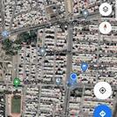 زمین تجاری و مسکونی در پارساباد