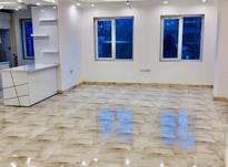 فروش آپارتمان 120 متر در لنگرود در شیپور-عکس کوچک