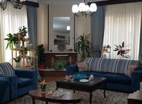 127 متر آپارتمان 3 خواب خوش نقشه در شیپور-عکس کوچک