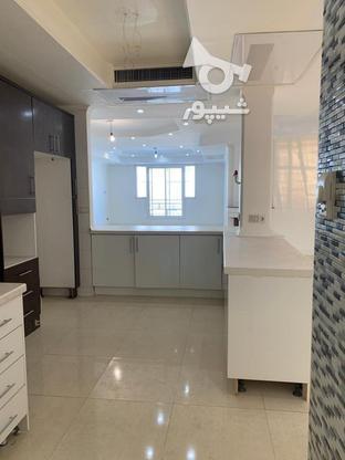فروش آپارتمان 162 متر در ولنجک، لوکیشن اصلی در گروه خرید و فروش املاک در تهران در شیپور-عکس6