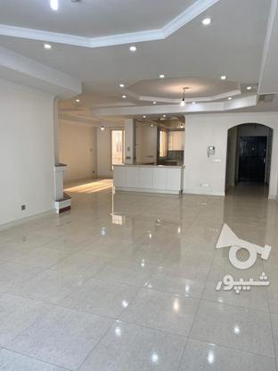 فروش آپارتمان 162 متر در ولنجک، لوکیشن اصلی در گروه خرید و فروش املاک در تهران در شیپور-عکس4