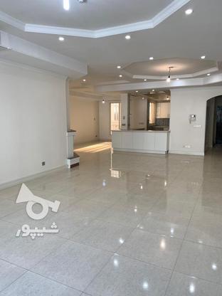 فروش آپارتمان 162 متر در ولنجک، لوکیشن اصلی در گروه خرید و فروش املاک در تهران در شیپور-عکس3