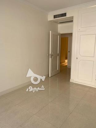 فروش آپارتمان 162 متر در ولنجک، لوکیشن اصلی در گروه خرید و فروش املاک در تهران در شیپور-عکس9