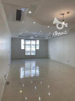 فروش آپارتمان 162 متر در ولنجک، لوکیشن اصلی در گروه خرید و فروش املاک در تهران در شیپور-عکس7