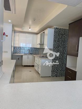 فروش آپارتمان 162 متر در ولنجک، لوکیشن اصلی در گروه خرید و فروش املاک در تهران در شیپور-عکس5