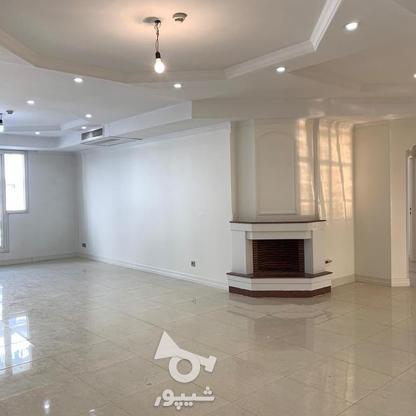 فروش آپارتمان 162 متر در ولنجک، لوکیشن اصلی در گروه خرید و فروش املاک در تهران در شیپور-عکس1