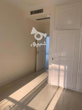 فروش آپارتمان 162 متر در ولنجک، لوکیشن اصلی در گروه خرید و فروش املاک در تهران در شیپور-عکس8