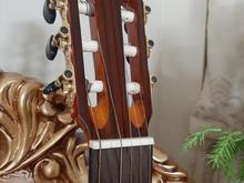گیتار آریا AK _45,  در شیپور