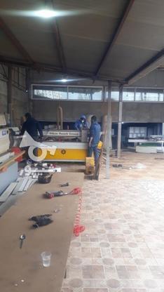 کار در شرکت ماشین سازی در گروه خرید و فروش استخدام در مازندران در شیپور-عکس4