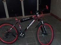 (فوری) دوچرخه اسپرت+لوازم جانبی در شیپور-عکس کوچک