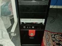 کامپیوتر بسیار سالم در شیپور-عکس کوچک