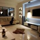 فروش آپارتمان 100 متر در ائل گلی(ویلاشهر)