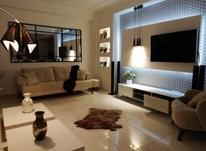 فروش آپارتمان 100 متر در ائل گلی(ویلاشهر) در شیپور-عکس کوچک