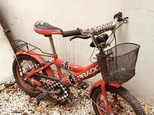 دوچرخه سایز16 در شیپور