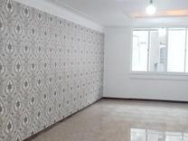 آپارتمان تک واحدی 3خواب 181مترسند ملک در شیپور