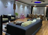 فروش آپارتمان 102 متری زیر قیمت منطقه در شیپور-عکس کوچک