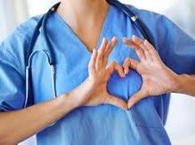ارائه خدمات پرستاری در منزل شما در شیپور