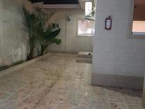 خانه ویلایی  بلوارشهید انصاری در شیپور