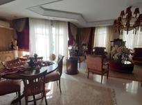 اجاره آپارتمان 120 متر در فرمانیه در شیپور-عکس کوچک