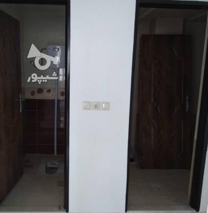 85 متر آپارتمان مستقل  نوساز در خیابان رزمندگان  در گروه خرید و فروش املاک در گیلان در شیپور-عکس11
