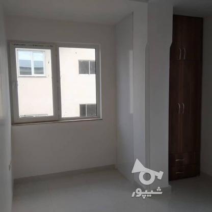 85 متر آپارتمان مستقل  نوساز در خیابان رزمندگان  در گروه خرید و فروش املاک در گیلان در شیپور-عکس3