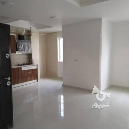 85 متر آپارتمان مستقل  نوساز در خیابان رزمندگان  در گروه خرید و فروش املاک در گیلان در شیپور-عکس4