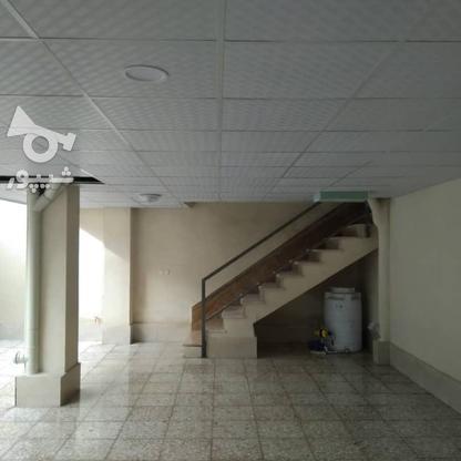 85 متر آپارتمان مستقل  نوساز در خیابان رزمندگان  در گروه خرید و فروش املاک در گیلان در شیپور-عکس6