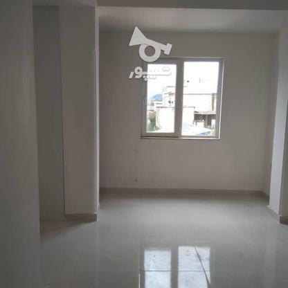 85 متر آپارتمان مستقل  نوساز در خیابان رزمندگان  در گروه خرید و فروش املاک در گیلان در شیپور-عکس2