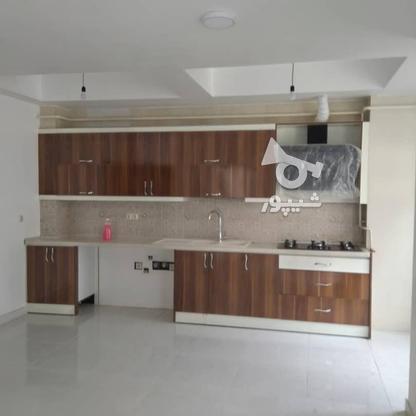85 متر آپارتمان مستقل  نوساز در خیابان رزمندگان  در گروه خرید و فروش املاک در گیلان در شیپور-عکس8