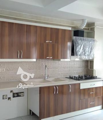 85 متر آپارتمان مستقل  نوساز در خیابان رزمندگان  در گروه خرید و فروش املاک در گیلان در شیپور-عکس9