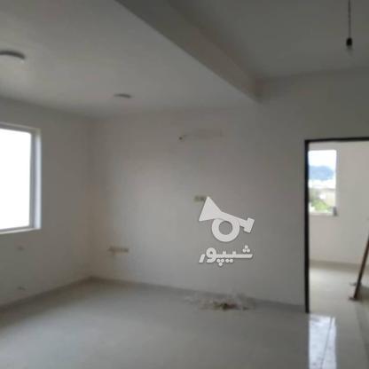 85 متر آپارتمان مستقل  نوساز در خیابان رزمندگان  در گروه خرید و فروش املاک در گیلان در شیپور-عکس7