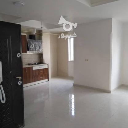85 متر آپارتمان مستقل  نوساز در خیابان رزمندگان  در گروه خرید و فروش املاک در گیلان در شیپور-عکس1