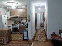 65 متر آپارتمان مستقل راه جدا در رسالت در شیپور-عکس کوچک