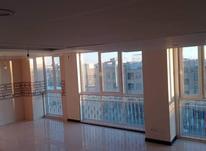 فروش آپارتمان 110 متر درفردیس فلکه پنجم در شیپور-عکس کوچک