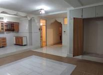 فروش آپارتمان 98 متر در دلیجان در شیپور-عکس کوچک