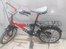 دوچرخه ی خوب در شیپور