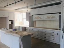 فروش آپارتمان 200 متر در توانیر در شیپور