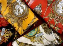 روسری ابریشم ،شال نخی و باربری در شیپور-عکس کوچک
