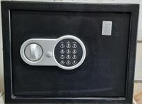 گاوصندوق_فرسام( مدل 30) در شیپور-عکس کوچک