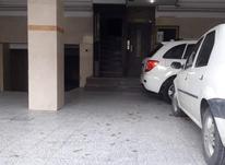 فروش آپارتمان 60 متر در ملارد در شیپور-عکس کوچک
