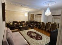 فروش آپارتمان / 106 متر / براصلی / بلواردیلمان در شیپور-عکس کوچک