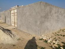 منزل نیمه کاره دهقاید در شیپور