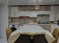 فروش آپارتمان 88 متر درمیدان فیض لاهیجان در شیپور-عکس کوچک