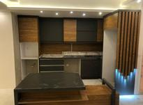 فروش آپارتمان / 110 متری شیک / خیابان وصال گلسار در شیپور-عکس کوچک