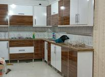 فروش آپارتمان 58 متر در گلستان 7 لاهیجان در شیپور-عکس کوچک