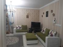 اجاره آپارتمان 135 متر در دریاچه شهدای خلیج فارس در شیپور-عکس کوچک