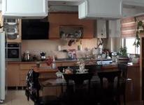 فروش آپارتمان 100 متر در فرهنگیان لاهیجان در شیپور-عکس کوچک