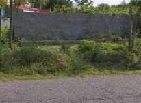 فروش خانه و کلنگی 80 متر در خشکبیجار در شیپور-عکس کوچک