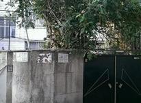 فروش خانه و کلنگی 400 متر در تهرانپارس غربی در شیپور-عکس کوچک